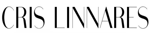 Cris Linnares Logo